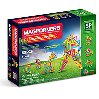 703003/63110 Magformers Neon Color Set 60