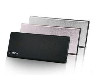 Батарея Power Bank Proda PP-V08 8000 mAh, фото 2