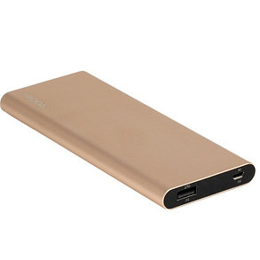 Батарея Power Bank Proda PP-V08 8000 mAh, фото 2
