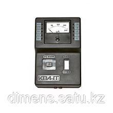КВАНТ - прибор сигнализации замыканий на землю линии 0,4 - 35 кВ