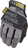 Mechanix Specialty 0.5mm High-Dexterity