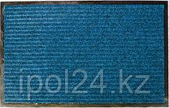 Коврик влаговпитывающийпитывающийпитывающий Floor mat 40х60см. 10шт/уп - черный, зеленый, коричневый, серый ,синий ,красный
