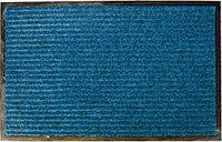 Коврик влаговпитывающийпитывающийпитывающий Floor mat (Profi) 900х1500х6 мм. 5шт/уп Цвета - коричневый, серый,