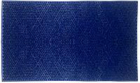 Коврик напольный из щетинистого покрытия 60х90см Зеленый ,синий, коричневый,черный, мокрый асфальт 20шт/уп