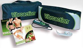 Вибромассажер для похудения Виброэкшн (Vibroaction) доставка, фото 2