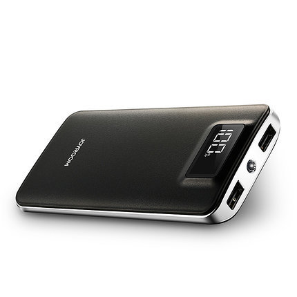 Батарея Power Bank Joyroom JR-D121 10000 mAh, фото 2