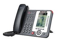 IP-телефон Escene ES620-PEN