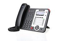 IP-телефон Escene ES330-PEN