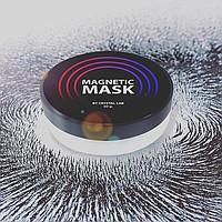 Magnetic Mask by Crystal Lab - магнитная маска от прыщей и черных точек