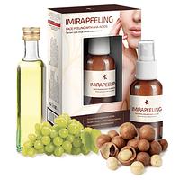 Пилинг для лица Imira Peeling с AHA-кислотами