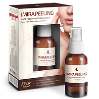 Кислотный пилинг Imira Peeling (Имира Пилинг)