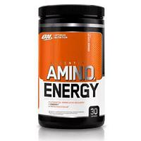 Optinum Nutrition Amino Energy 270g.