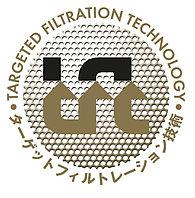 Технология Направленной Фильтрации TOTACHI.