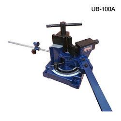 Универсальный гибочный станок UB-100A (Blv)