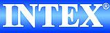 Intex Надувная скамья 211х66х34см, для восьмигранных СПА бассейнов Intex, коричневый, фото 4
