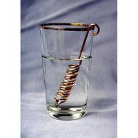 Ионатор воды, фото 1