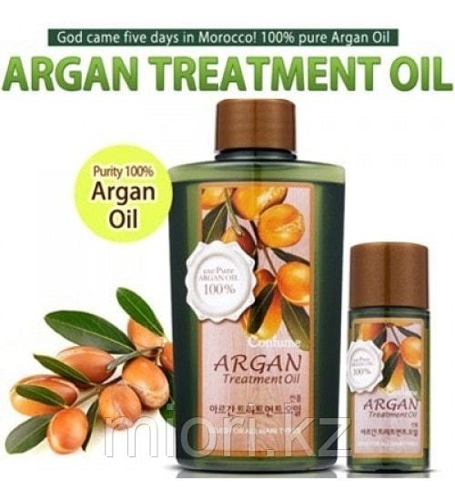 Confume Argan Treatment Oil Hair&Body [Welcos]