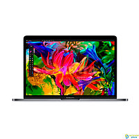 "Apple MacBook Pro 15"" Retina A1707 (MLH42ZP/A) Core i7 /512Гб SSD/Space Gray"