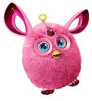 Интерактивная игрушка Фёрби Коннект, Розовый