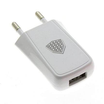 Зарядное устройство INKAX CD-07, фото 2