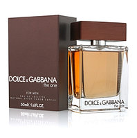 Dolce & Gabbana The One For Men100ml