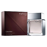 Calvin Klein Euphoria Men 50ml