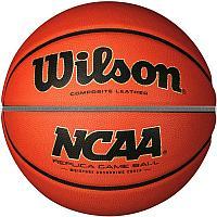 Баскетбольный мяч Wilson