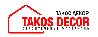 "TOO ""Takos Decor"""