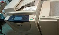 Xerox Work Center 5765