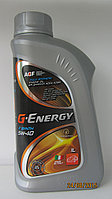 G-Energy Syntetic Active 5W-40 синтетика 1л., фото 1