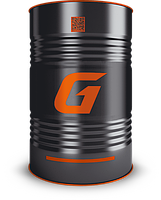 G-Energy Synthetic Active 5W-40 синтетика бочка 205л., фото 1