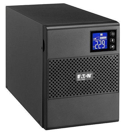 ИБП Eaton 5SC1500i 1500VA/1050W Линейно-интерактивный, фото 2