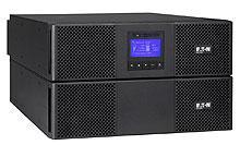 Online UPS 11000VA/9900W Eaton 9SX 11000i RT6U, фото 2