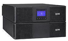 Online UPS  8000VA/7200W Eaton 9SX, фото 2