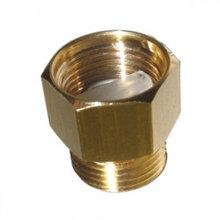 Обратный клапан для сбросников воздуха Y70 1/2 - 1/2