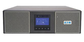 ИБП для серверов, сетевого оборудования, промышленные (онлайновые)