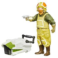 Hasbro Star Wars Фигурка Госс Туверс (9 см)