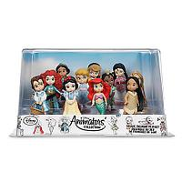 Игровой набор «Disney Animators Collection»