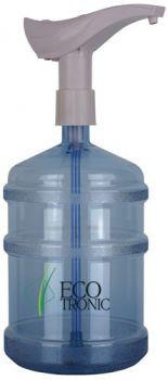 Помпа электрическая для воды Clover DP-MW300