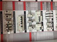 Автоматический выключатель ВА 47-63 1п 16А