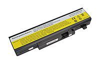 Аккумулятор для ноутбука Lenovo Y450 (11.1V 4400 mAh)