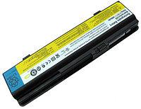 Аккумулятор для ноутбука Lenovo С430 (11.1V 4400 mAh)