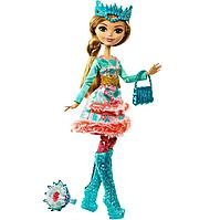 """Ever After High """"Epic Winter"""" Эшлин Элла"""