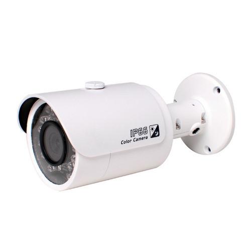 Камера HDCVI Dahua HAC-HFW1200SP-S3A-0360B  уличная 2mp