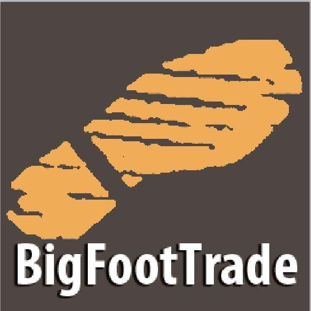 BigFootTrade