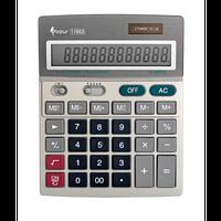 Калькулятор Forpus, 12 разрядный