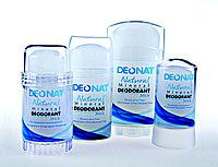 Дезодорант натуральный, фото 1