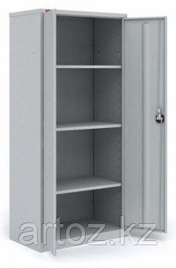 Шкаф архивный  ШАМ - 11, фото 2