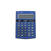 Калькулятор Forpus, 12 разрядный, 151,5х107х29мм