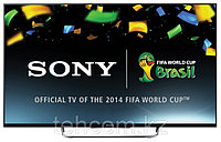 Телевизор LCD  LED Smart TV 3D SONY  KDL-50W828